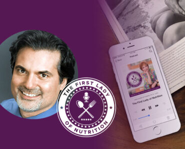The TMJ Connection to Your Mystical Conditions– Episode 83: Dr. Jason Pehling, DDS